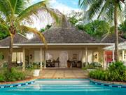 Sandals Royal Plantation Villa Plantana