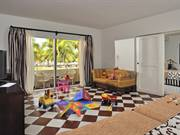 Paradisus Varadero Family Junior Suite