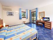 Voi Arenella Resort Classic Room