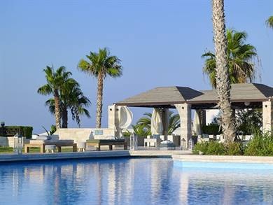 VeraResort Aldemar Royal Mare