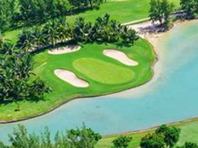 Paradis Golf Resort & Spa