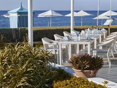 Aldemar Knossos Royal Shr
